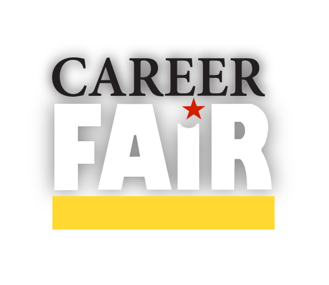 LEO Career Fair