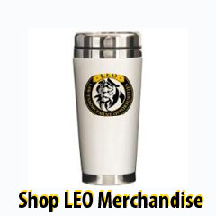 shopLEO