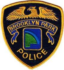 Brooklyn Park Police Department