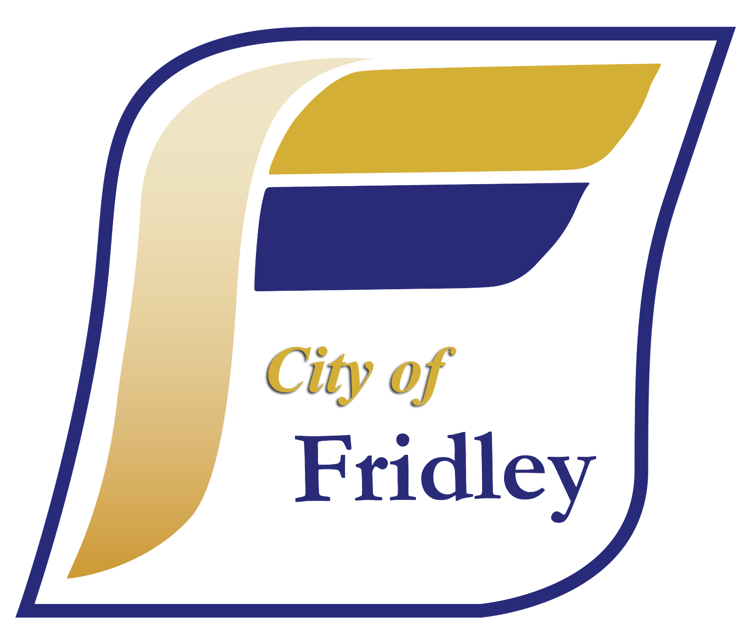 Fridley Police Department
