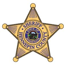 Hennepin County Sheriff