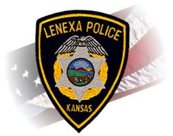 Lenexa Police