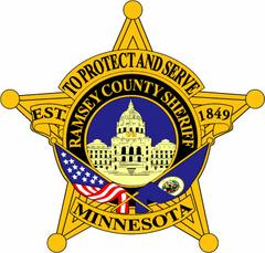 Ramsey County Sheriff Office